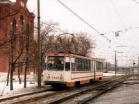 Санкт-Петербург. 71-147К (ЛВС-97К) №8105
