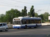 Кишинев. АКСМ-321 №1292
