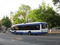 Кишинев. АКСМ-321 №2163