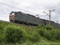 Приозерск. ВЛ15-020