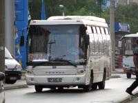 Анталья. BMC Probus 07 AKD 30