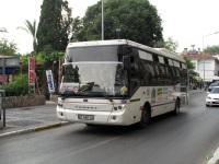 Анталья. BMC Probus 07 AKF 84