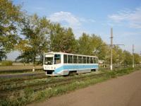Салават. 71-608КМ (КТМ-8М) №042