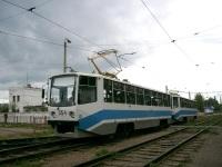 Салават. 71-608КМ (КТМ-8М) №053, 71-608КМ (КТМ-8М) №054