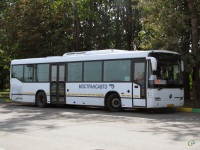Видное. Mercedes-Benz O345 Conecto H ес647