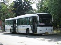 Видное. Mercedes-Benz O345 Conecto H вх566