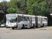 Видное. Mercedes-Benz O405G ае217