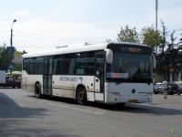 Видное. Mercedes-Benz O345 Conecto H ес648