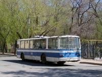 Самара. ЗиУ-682Г (СЗТМ) №909