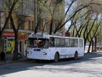 Самара. ЗиУ-682Г00 №56