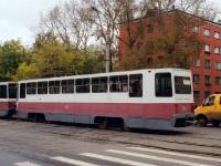 Тверь. 71-608К (КТМ-8) №147