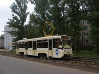 Ярославль. 71-619КТ (КТМ-19КТ) №3
