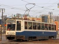 Хабаровск. 71-608К (КТМ-8) №309