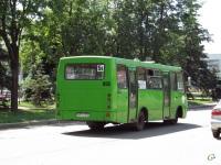 Харьков. Богдан А092 AX2068AC