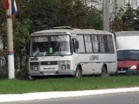 Тула. ПАЗ-4234 н125му