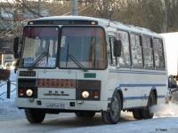 Таганрог. ПАЗ-32054 о497мт