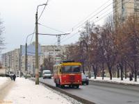 Харьков. КТГ-1 №028