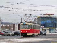 Харьков. Tatra T3 №8023