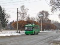 ЗиУ-682Г-016.02 (ЗиУ-682Г0М) №2349
