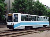 Уфа. 71-608К (КТМ-8) №2034