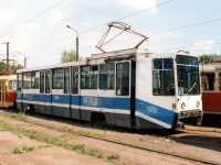 Уфа. 71-608К (КТМ-8) №2504