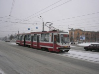 Санкт-Петербург. 71-147А (ЛВС-97А) №1202