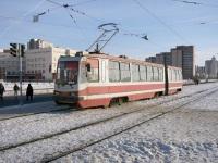 Санкт-Петербург. 71-147А (ЛВС-97А) №1203