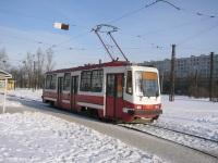 Санкт-Петербург. 71-134А (ЛМ-99АВ) №1311