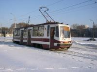 Санкт-Петербург. 71-134К (ЛМ-99К) №5304