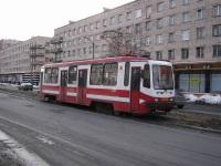 71-134К (ЛМ-99К) №0446