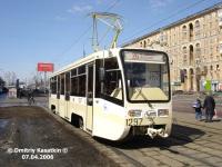 Москва. 71-619К (КТМ-19К) №1297