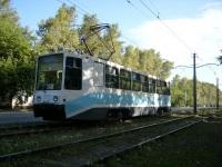 Хабаровск. 71-608К (КТМ-8) №110
