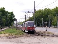 Хабаровск. 71-132 (ЛМ-93) №128