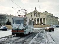 Нижний Тагил. 71-402 СПЕКТР №301
