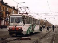 Нижний Тагил. 71-402 СПЕКТР №49