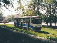 Нижний Тагил. 71-608КМ (КТМ-8М) №51