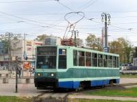 Хабаровск. 71-608К (КТМ-8) №310