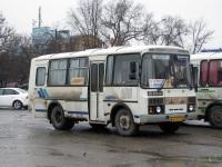 Таганрог. ПАЗ-32053 ак271