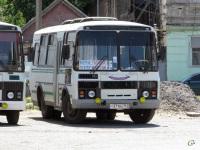 Таганрог. ПАЗ-32053 т371ма