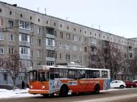 Кемерово. ВМЗ-170 №74