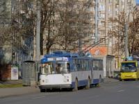 Санкт-Петербург. ЗиУ-683Б (ЗиУ-683Б00) №5116