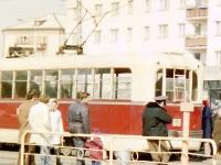 Комсомольск-на-Амуре. РВЗ-6М №60