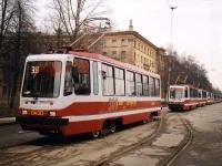 71-134К (ЛМ-99К) №0430