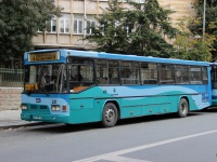 Стамбул. BMC Belde 34 EOR 50
