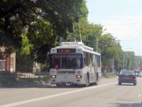 Ставрополь. БТЗ-52764Р №217
