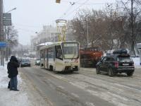 Пермь. 71-619К (КТМ-19К) №086