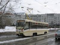Пермь. 71-619К (КТМ-19К) №088