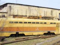 Хабаровск. МТВ-82 №5