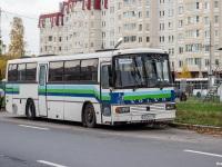 Санкт-Петербург. Volvo о450ор