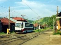 Златоуст. 71-608К (КТМ-8) №115